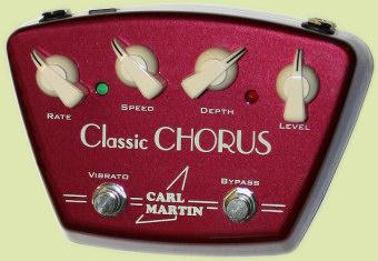 cm-classic-chorus.jpg